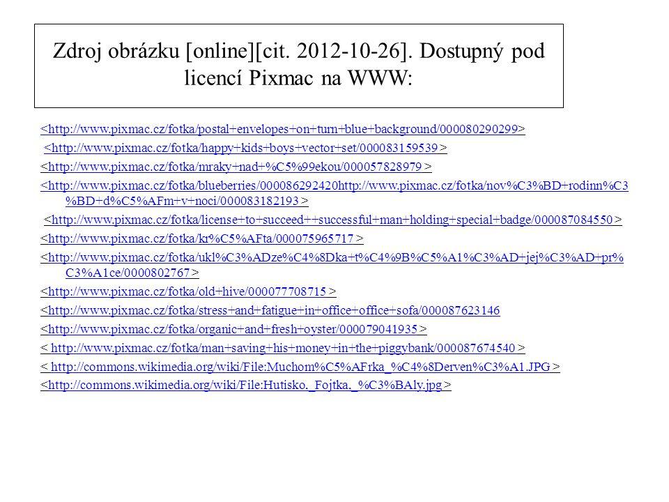 Zdroj obrázku [online][cit. 2012-10-26]